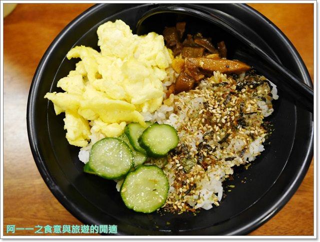 台東美食老東台米苔目食尚玩家小吃老店xo醬image025