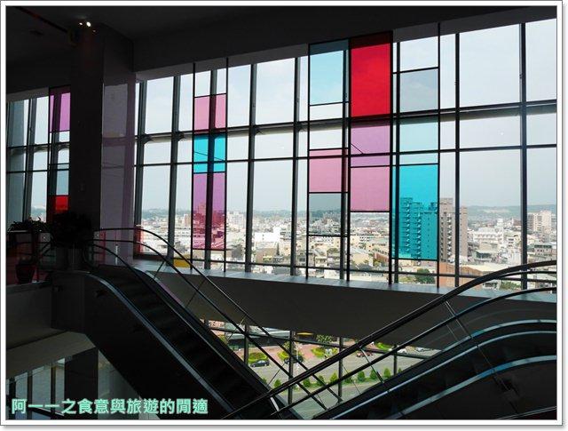 苗栗頭份尚順育樂世界美食購物中心皇廚一品牛排美食街image017