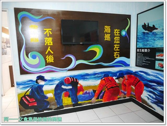 台東旅遊.景點.海洋驛站.鐵道藝術村.霍爾移動城堡.台東轉運站image016