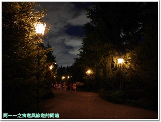 哈利波特魔法世界USJ日本環球影城禁忌之旅整理卷攻略image068