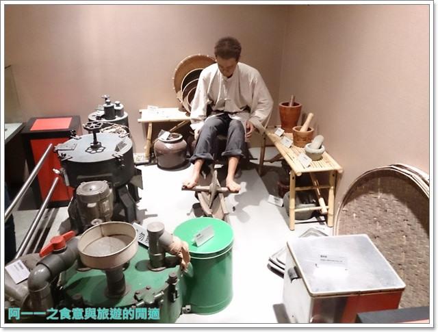 台中親子旅遊景點木乃伊國立自然科學博物館恐龍渾天儀水鐘image048