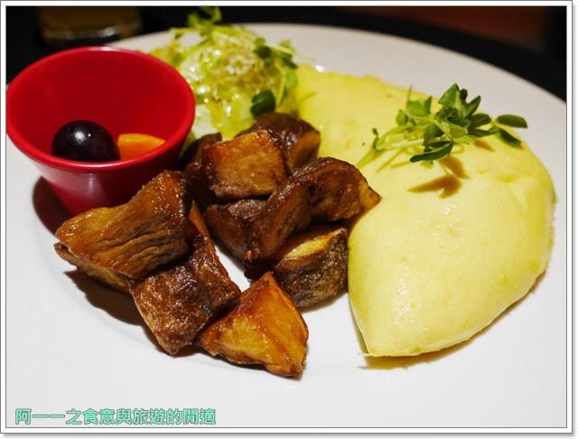 西門町美食.uc-table.早午餐.聚餐.下午茶image023