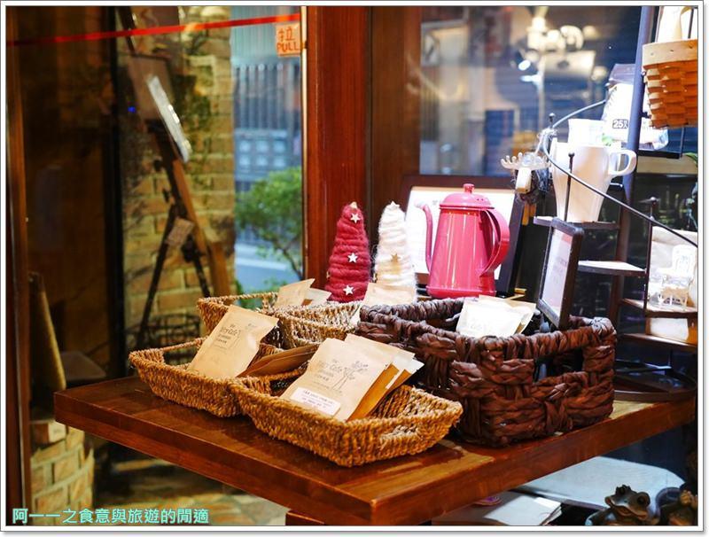 精靈咖啡館.新店七張站美食.下午茶.不限時.早午餐.聚餐.image014