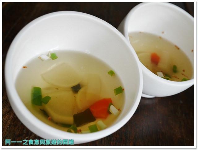 台東美食素食原味天然粗食蔬果健康棧image013