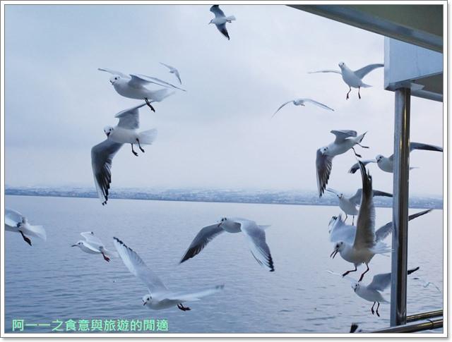 九州熊本美食.龍の家拉麵.熊本渡輪.海鷗image001