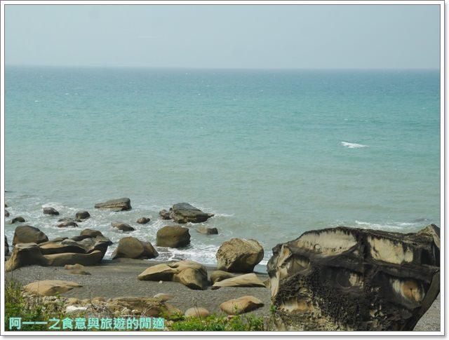 墾丁夏都沙灘酒店.屏東住宿.渡假.親子旅遊image010
