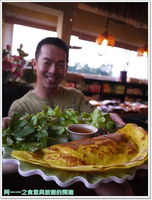 北海岸三芝美食越南小棧黃煎餅沙嗲火鍋聚餐image062