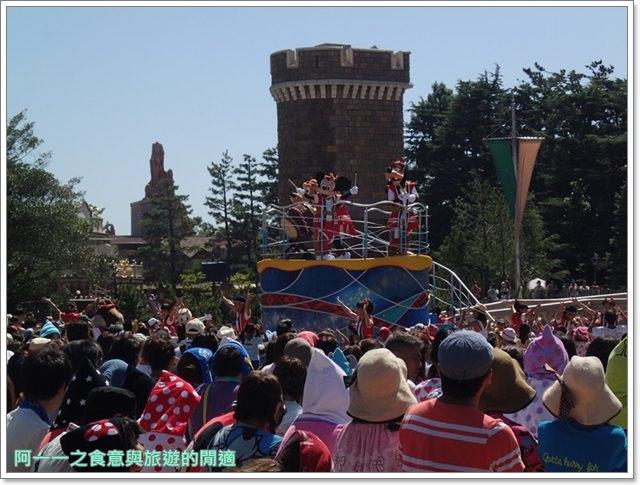 東京迪士尼樂園tokyodisneyland懶人包fastpassimage045