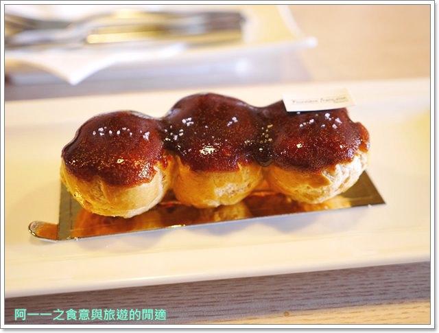 花蓮美食.下午茶.邊境法式點心坊.冰淇淋.甜點.自由廣場image029