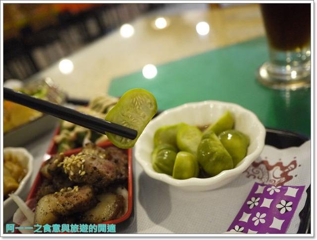 台東成功美食海鮮神豬食堂原住民風味餐義大利麵簡餐image024