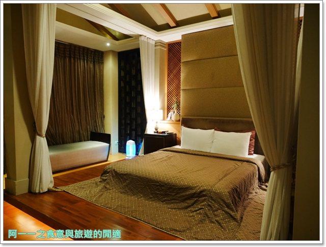 台中住宿.motel.蘭娜汽車旅館.摩鐵image021