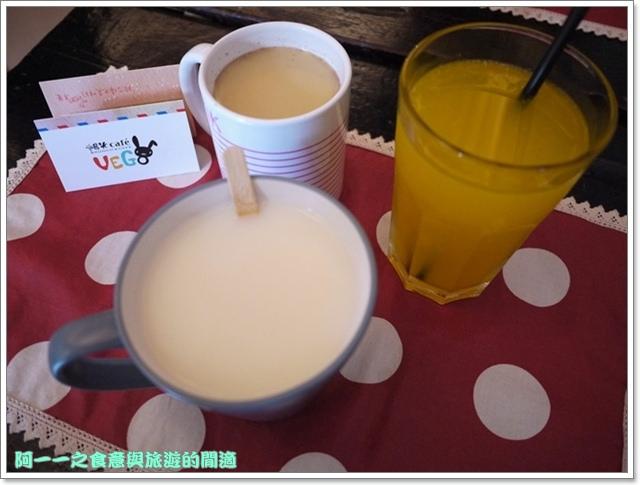 image027早午餐