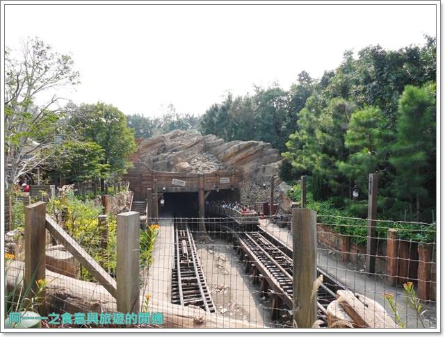 香港迪士尼樂園.懶人包.玩樂攻略.hongkongdisneylandimage059