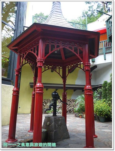 三鷹之森吉卜力宮崎駿美術館日本東京自助旅遊image050