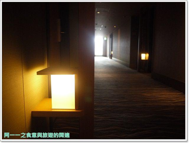 東京巨蛋住宿庭之酒店飯店東京丹羽水道橋後樂園image032