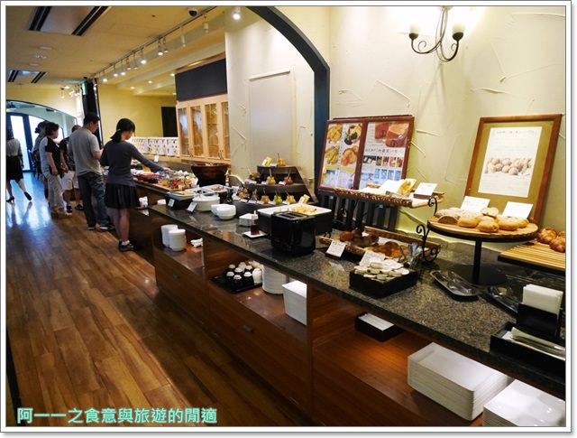 Hotel-Piena-Kobe.神戶皮耶那飯店.breakfast.japan.no1.buffetimage002