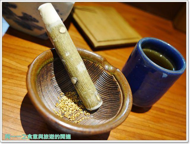 銀座杏子日式豬排.台北車站美食.京站.聚餐.日式料理image020