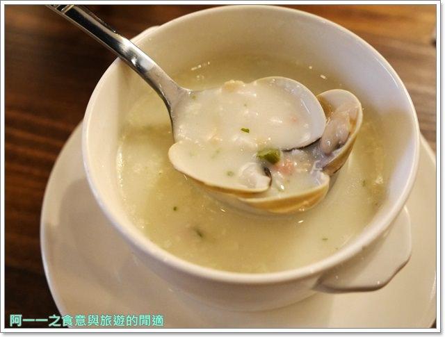 捷運士林站美食.不萊梅義大利麵.平價.diy.聚餐image016