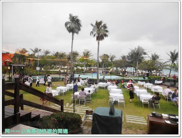 墾丁夏都沙灘飯店.buffet.吃到飽.屏東.愛琴海西餐廳image005