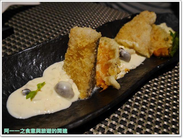 宜蘭羅東無菜單料理美食松滿緣手作美食有機農場image028