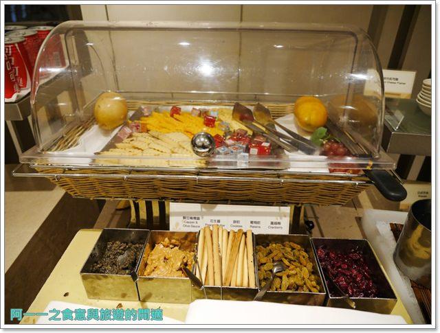 捷運中山站美食.台北老爺大酒店.Buffet.吃到飽.甜蝦.Le-Café咖啡廳image016