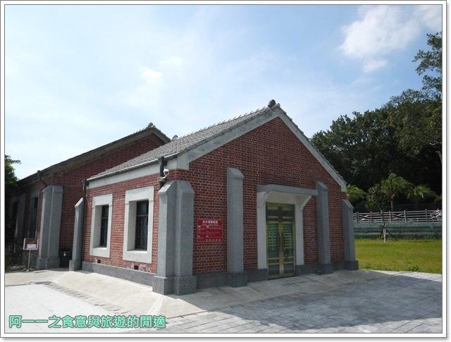 北海岸旅遊.景點.淡水海關碼頭.古蹟.博物館.親子.老街image011