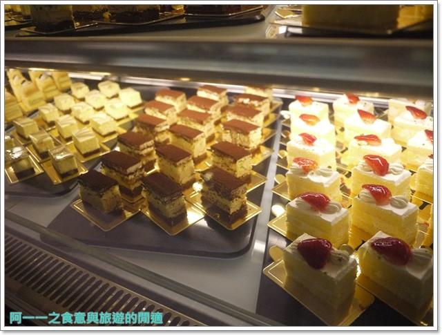 捷運世貿台北101美食饗食天堂吃到飽buffet海鮮螃蟹image037