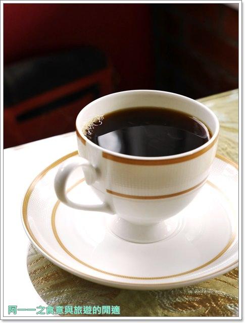 新竹峨眉.美食.十二寮.七里香景觀咖啡.下午茶image030