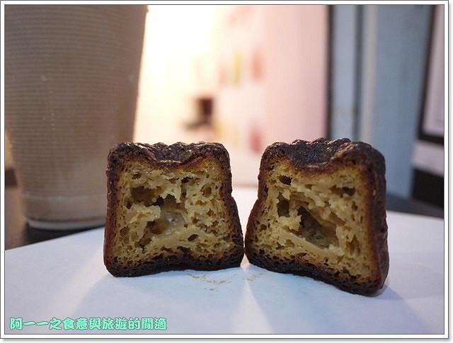 士林夜市美食軟式可麗餅樂芙image065