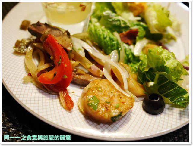 香格里拉遠東國際飯店.遠東cafe.buffet.吃到飽.餐卷image047