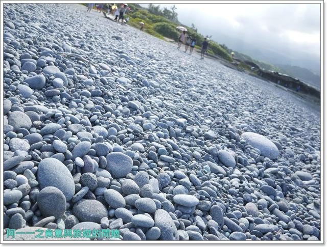 台東成功旅遊三仙台呂洞賓岩東海岸玩水image007