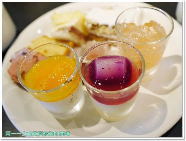 Hotel-Piena-Kobe.神戶皮耶那飯店.breakfast.japan.no1.buffetimage080