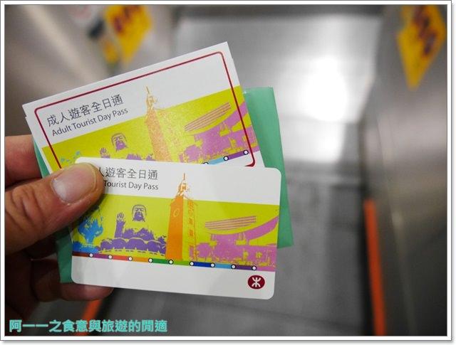 香港迪士尼樂園.懶人包.玩樂攻略.hongkongdisneylandimage002
