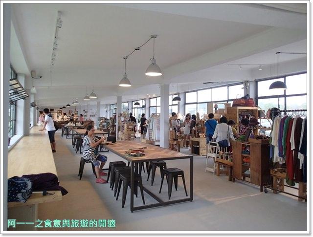 庫空間庫站cafe台東糖廠馬蘭車站下午茶台東旅遊景點文創園區image016