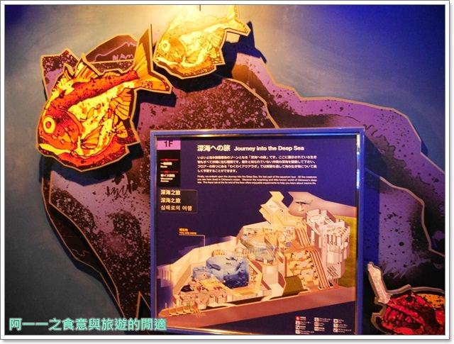 沖繩美麗海水族館.海洋博紀念公園.海豚秀.親子旅遊image057