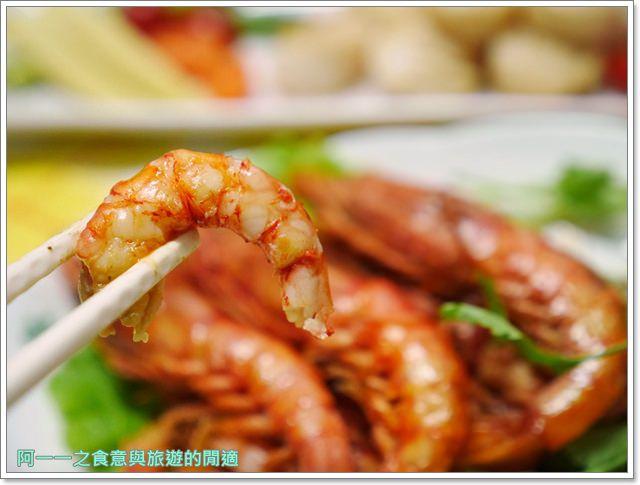 高川水產.干貝.松露紅膏蝦.海鮮.年節禮盒.宅配美食image022