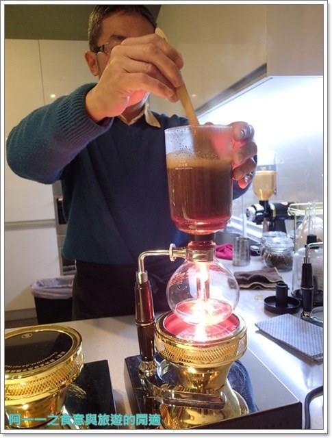 三芝美食吐司甜蜜屋下午茶蛋糕甜點馬卡龍image032