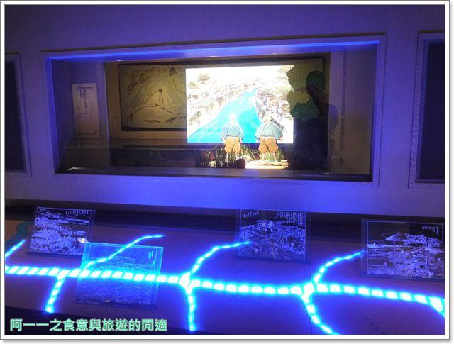御茶之水jr東京都水道歷史館古蹟無料順天堂醫院image031