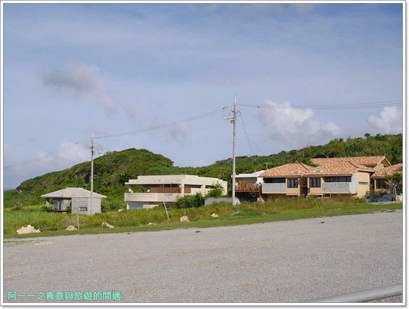沖繩旅遊.古宇利島.心型礁岩.芒果冰.image027