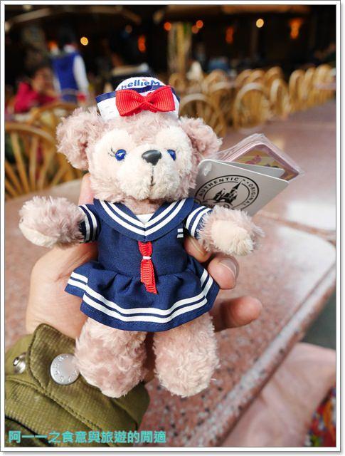 香港迪士尼樂園.duffy.碧林餐廳.美食.伴手禮image052