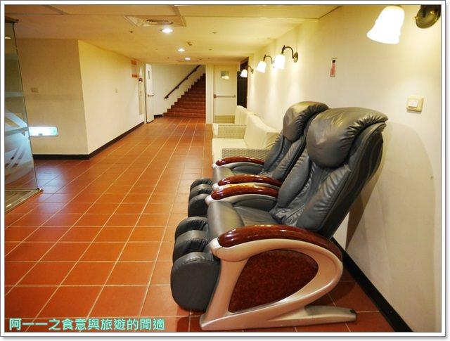 墾丁夏都沙灘酒店.屏東住宿.渡假.親子旅遊image050