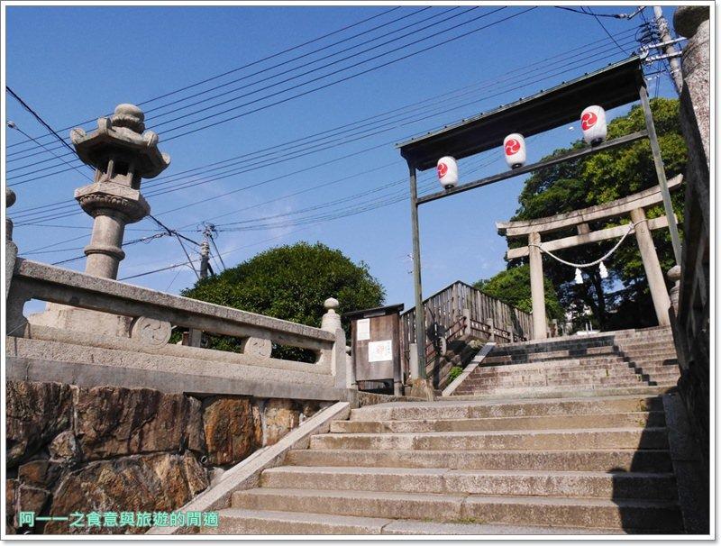 倉敷美觀地區.阿智神社.岡山旅遊.日本老街.image012
