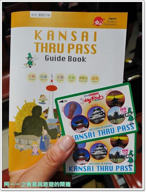 日本關西自助旅遊大阪京都神戶奈良行程規劃美食景點懶人包整理image004