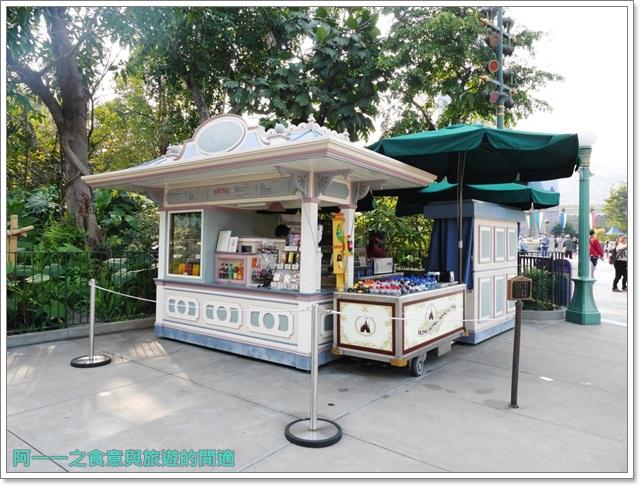 香港迪士尼樂園.duffy.碧林餐廳.美食.伴手禮image007