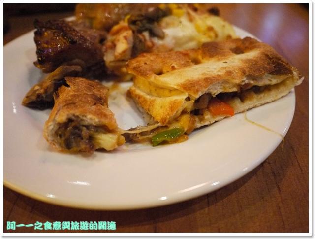吃到飽披薩必勝客歡樂吧image047