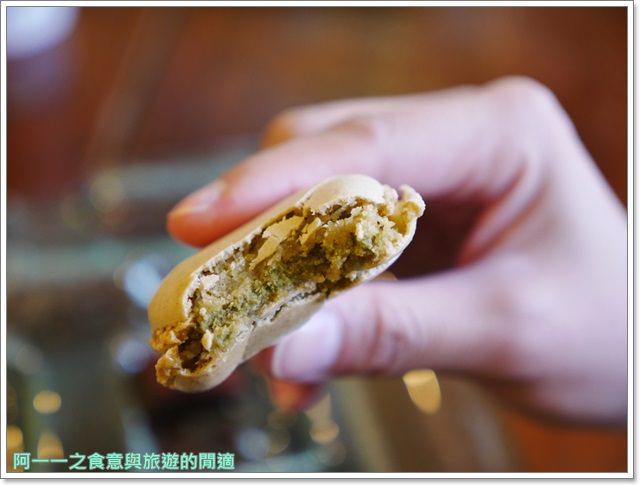木柵貓空纜車美食下午茶貓茶町鐵觀音霜淇淋夢幻茶菓image059
