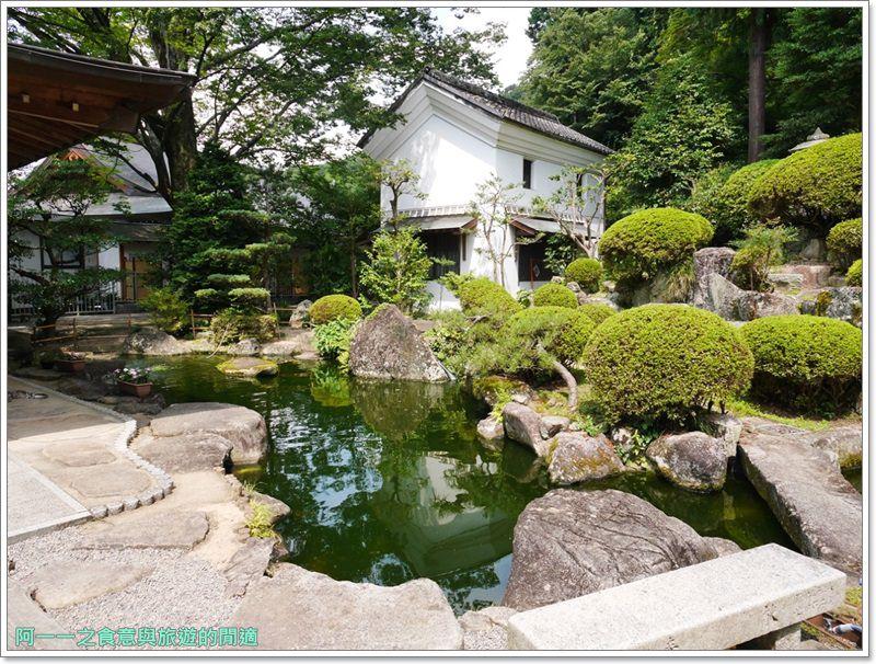 日本岡山旅遊.吉備津神社.桃太郎.迴廊.image049