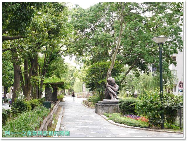 日本岡山住宿.岡山後樂園飯店.岡山車站.交通方便image015
