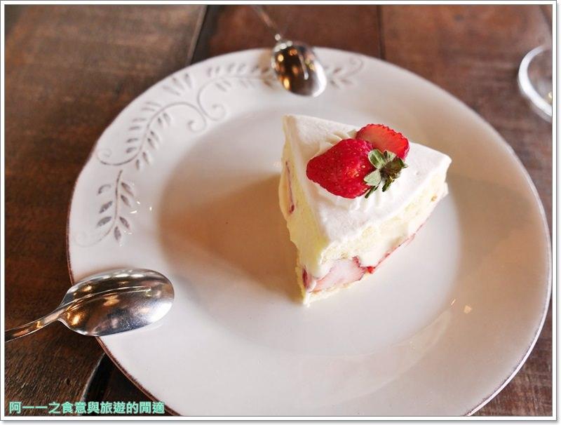 波波廚房.屏東恆春美食.老屋餐廳.聚餐.義式料理.image034