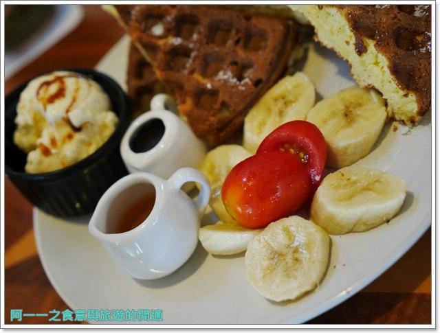 台東美食.下午茶.老屋餐廳.小曼咖啡.鬆餅.文青.聚餐image030